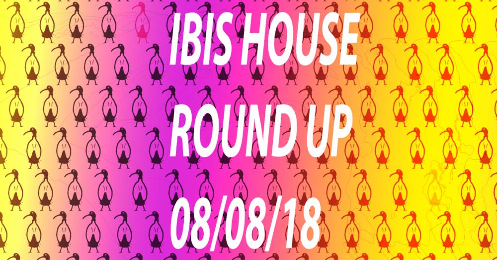 ibishouse_roundup_2.png