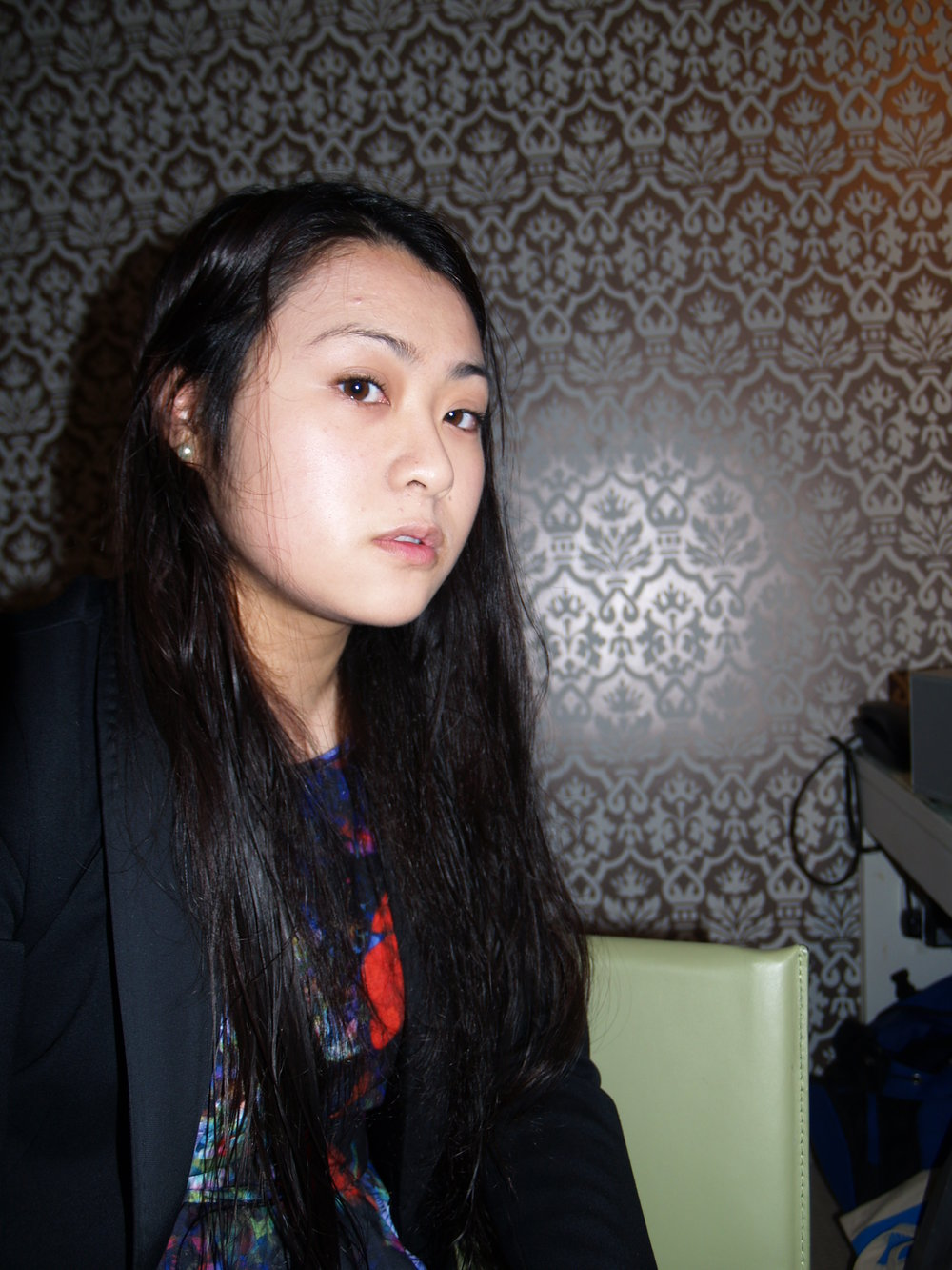 Jennifer Nguyen author photo (final).JPG