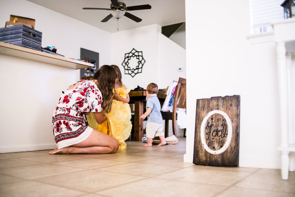 oahu family photographer-4901.jpg