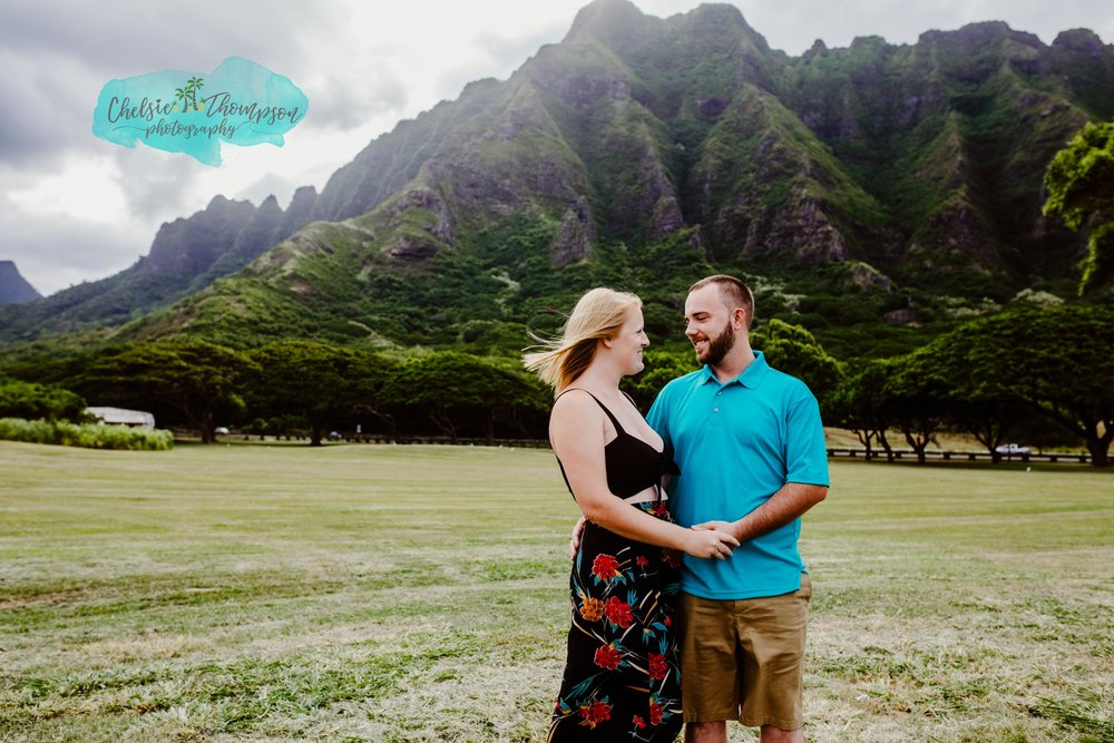 kualoa regoinal park chelsie thompson photography-1.jpg