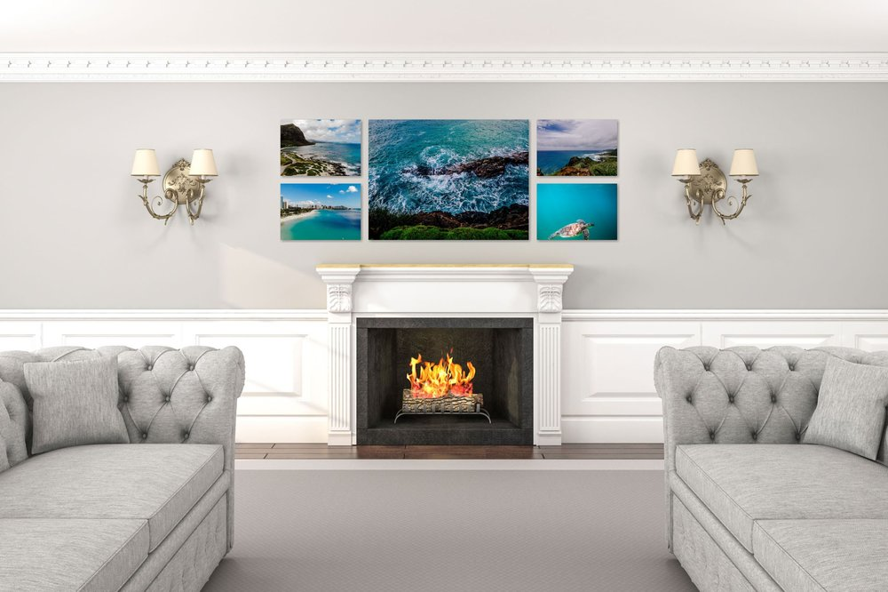 21-Formal Living Fireplace.jpg