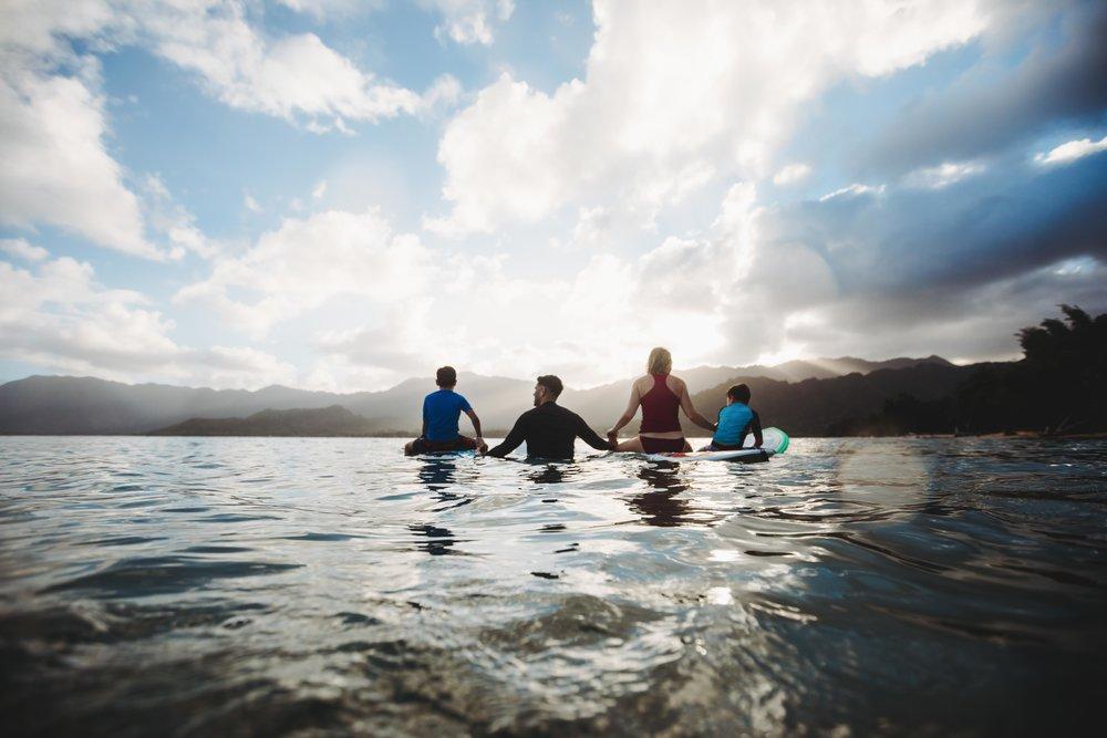 chelsie thompson photography surfer kualoa-6.jpg