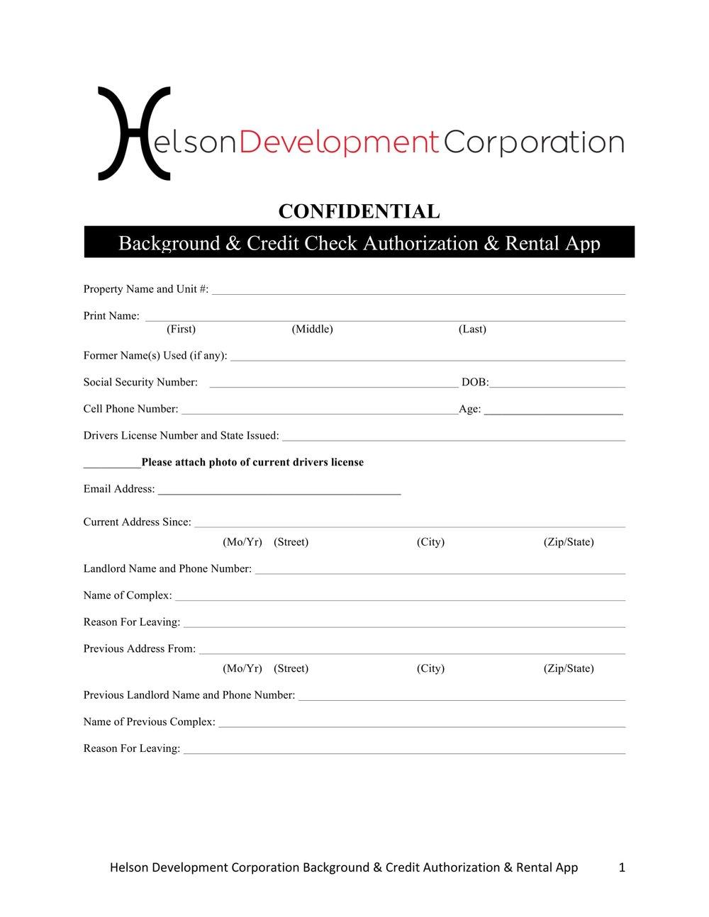 HDC Background & Credit Authorization & Rental App-1.jpg