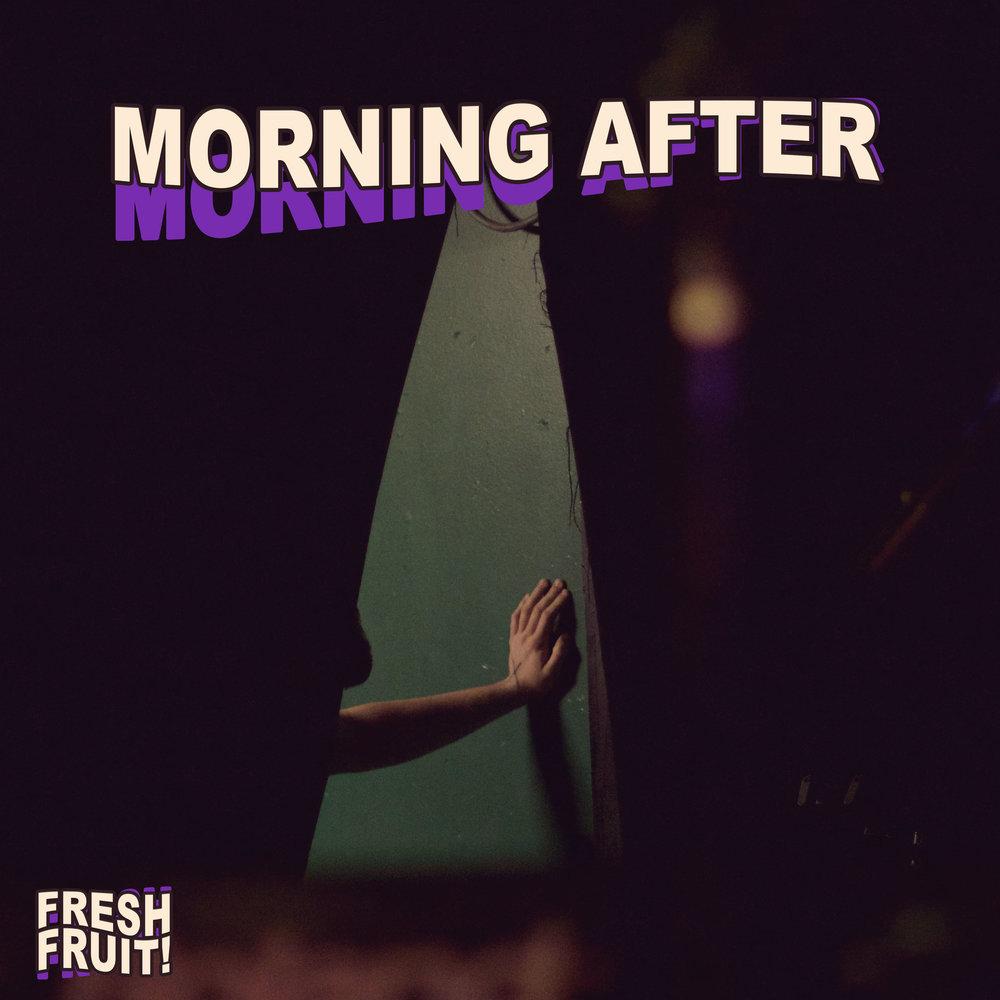 Morning After Art Final Cover Art.jpg