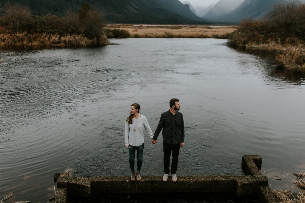 Aron and Amy Engagement-89.jpg