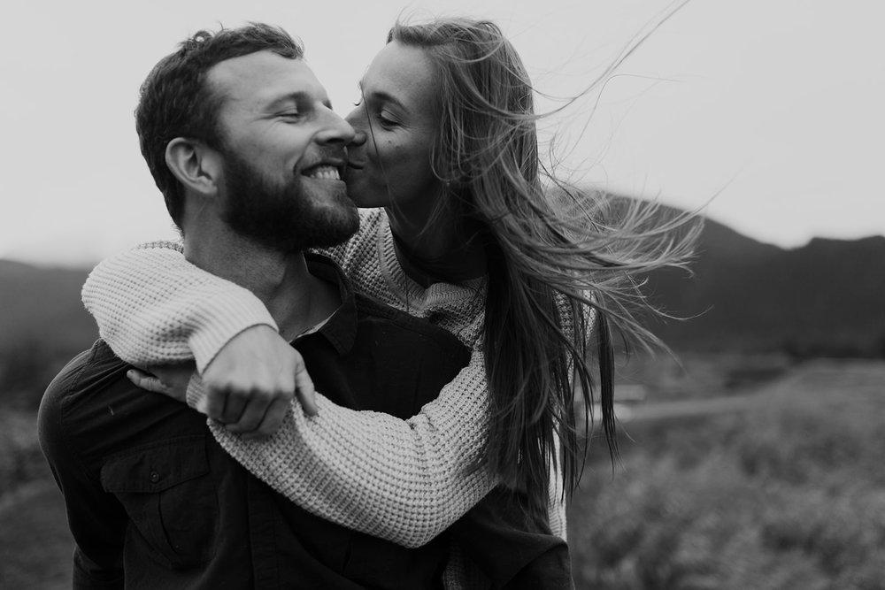 Aron and Amy Engagement-46.jpg