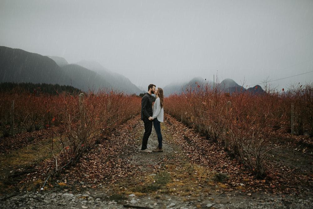 Aron and Amy Engagement-125.jpg