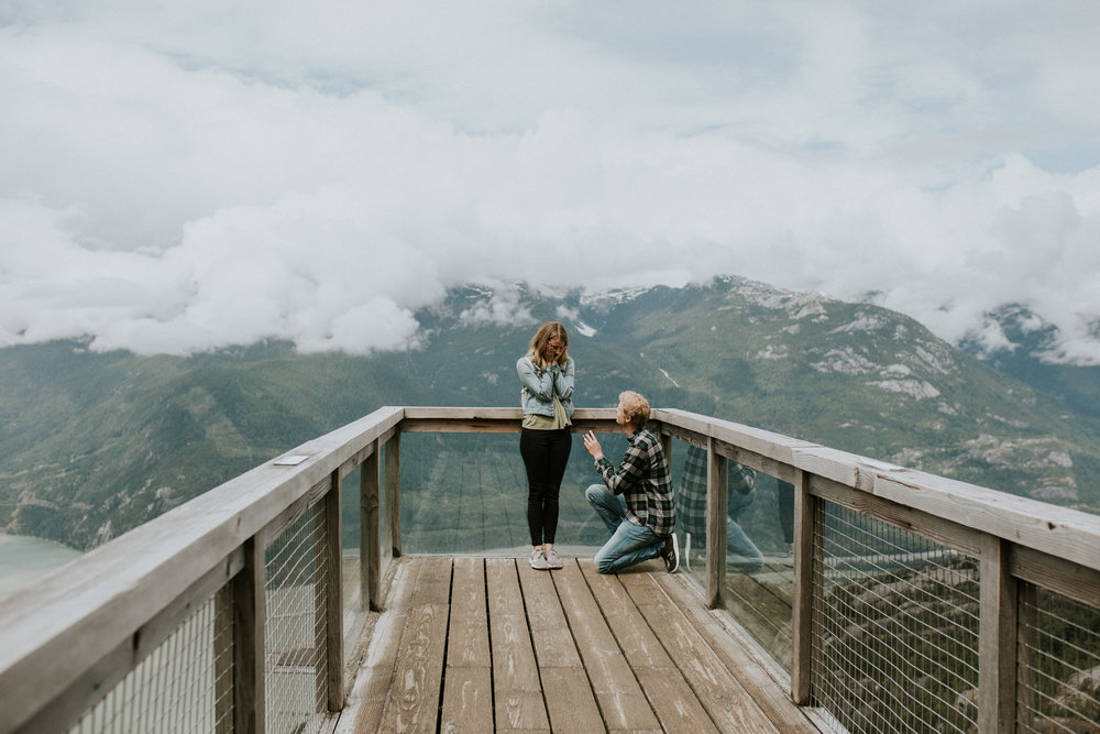 Anna and Andrew Engagement-13.jpg