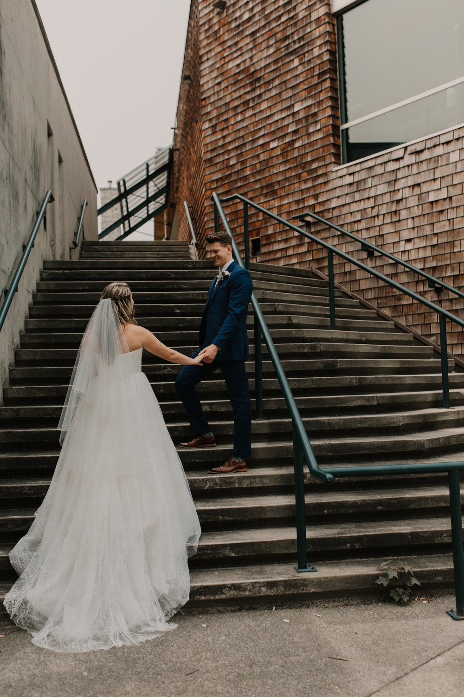 Aaron and Emily Wedding-313.JPG
