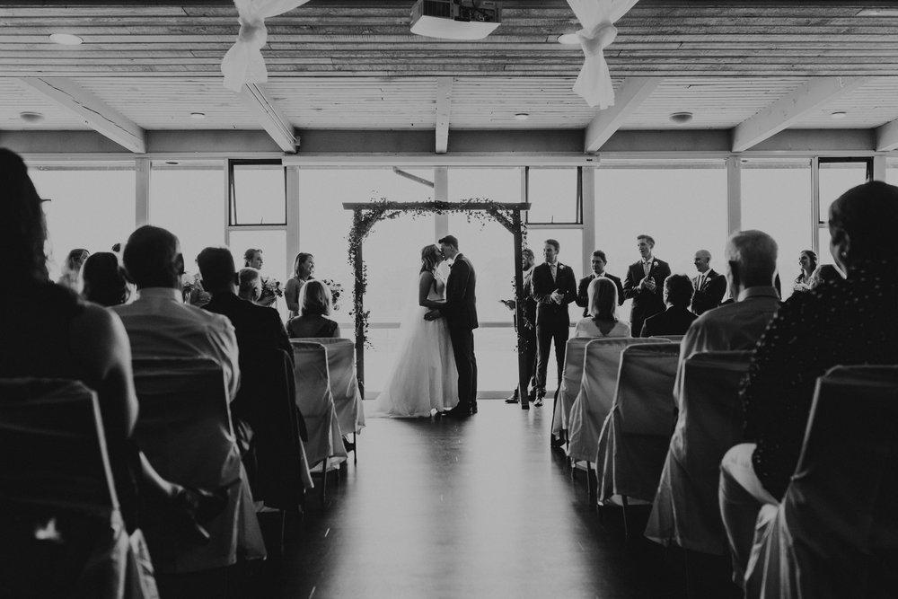 Aaron and Emily Wedding-464.JPG