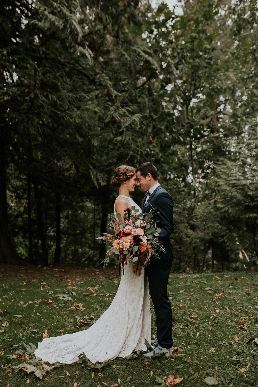 Gabriela and Jesse Wedding-303.JPG