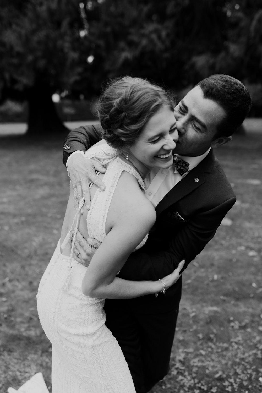 Gabriela and Jesse Wedding-339.JPG