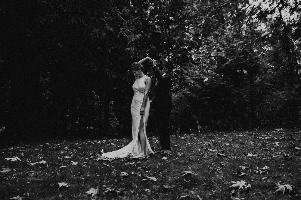 Gabriela and Jesse Wedding-307.JPG