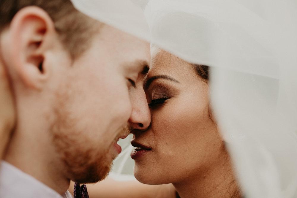 Mitchell and Jasmin Wedding-118.JPG