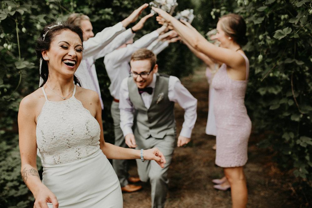 Mitchell and Jasmin Wedding-186.JPG