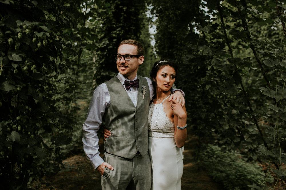Mitchell and Jasmin Wedding-313.JPG