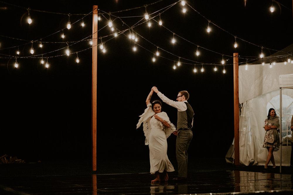 Mitchell and Jasmin Wedding-708.JPG