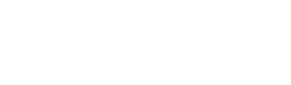 North Care Training