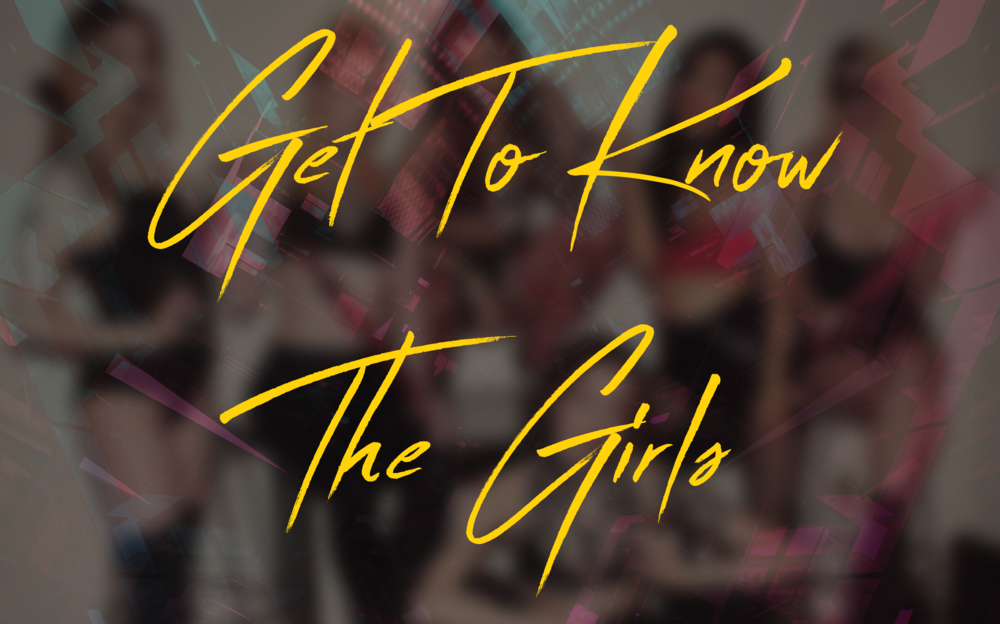 get to know girls banner.png