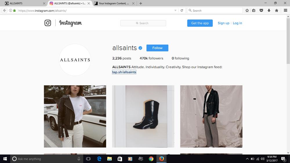 allsaints digital new tech.png