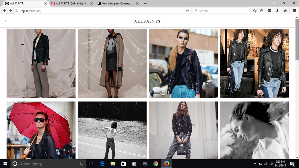allsaints new tech.png