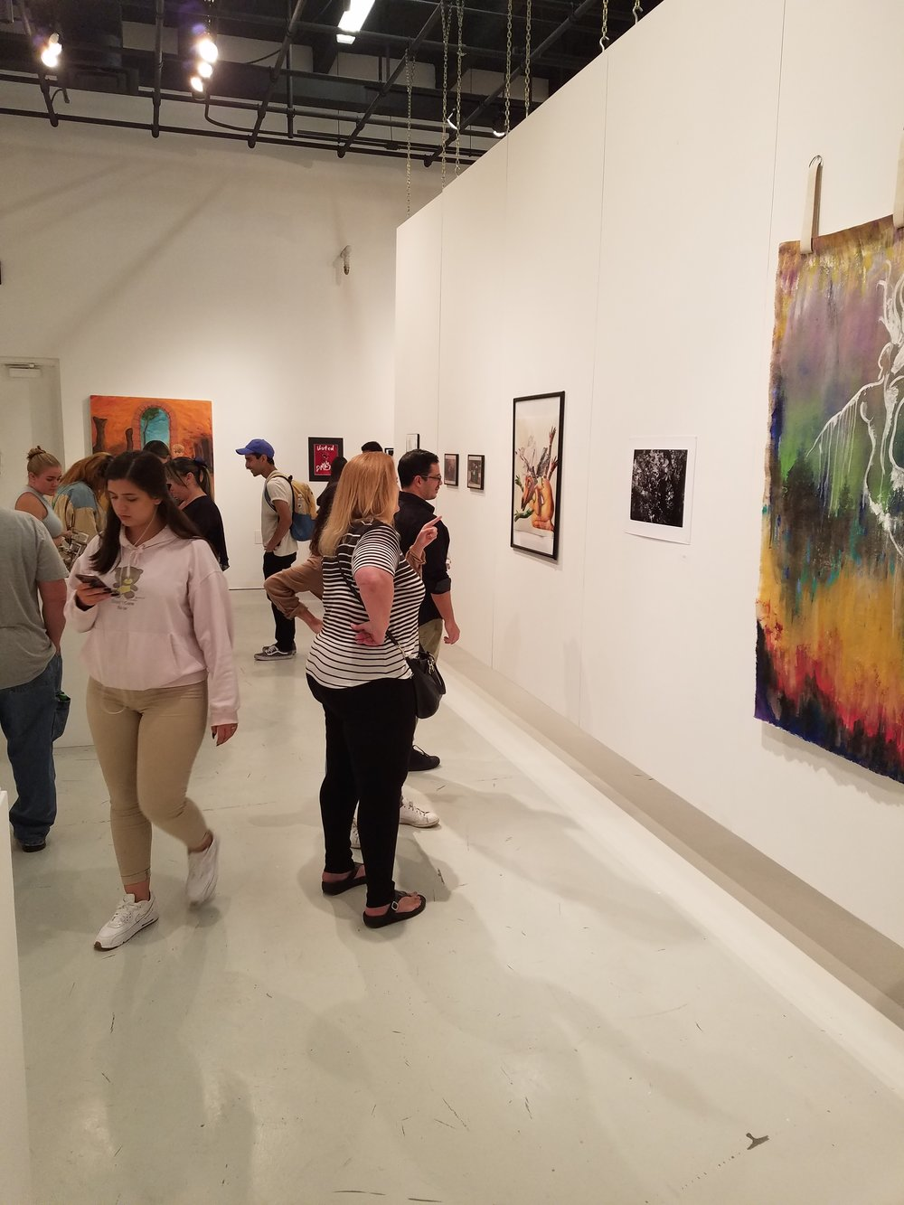 quest for peace gallery .jpg