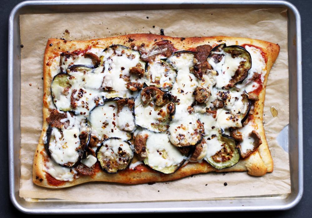 ZucchiniSausagePizzaLilyshop(1).jpg