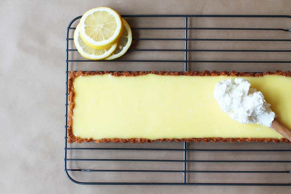 LemonTartLilyshop5.jpg