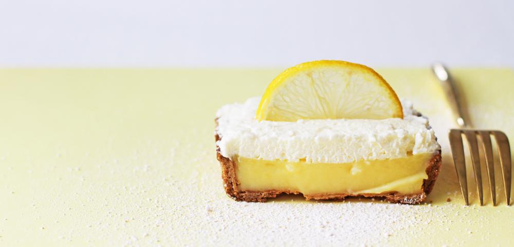 LemonTartLilyshop2(2).jpg