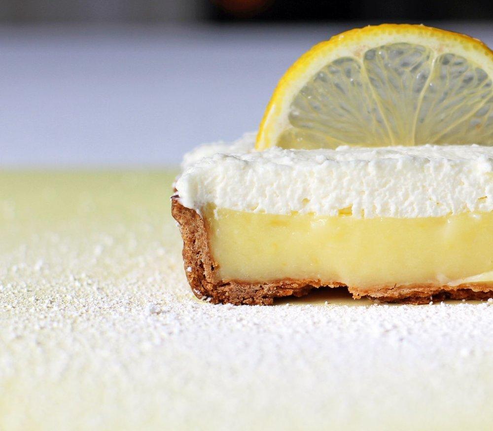 LemonTartLilyshop1(1).jpg