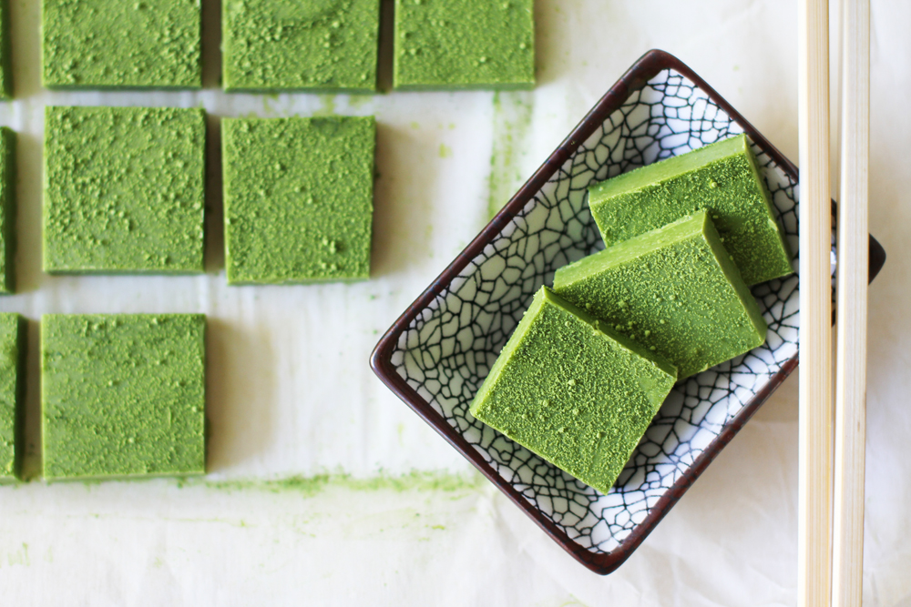 GreenTeaWhiteChocolateLilyshop1.jpg