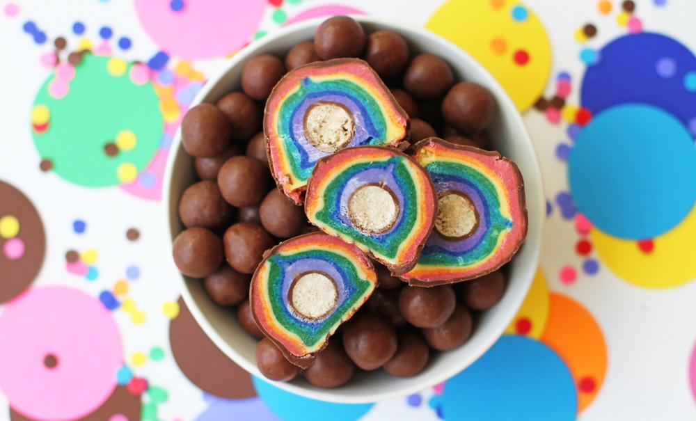RainbowMaltballsLilyshop1.jpg