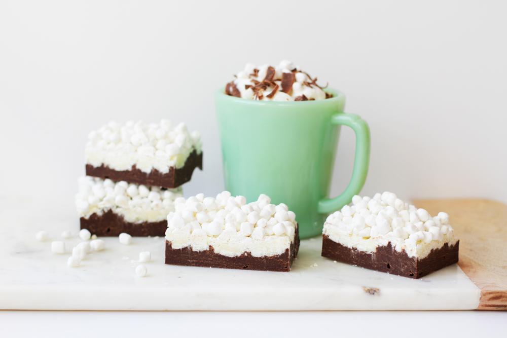 HotChocolateBars.jpg