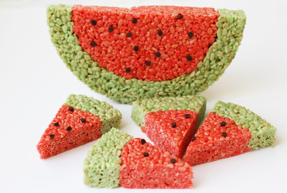 WatermelonSlicesLilyshop2.jpg