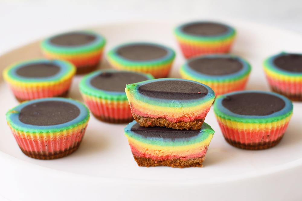 RainbowCheesecakes3(1).jpg