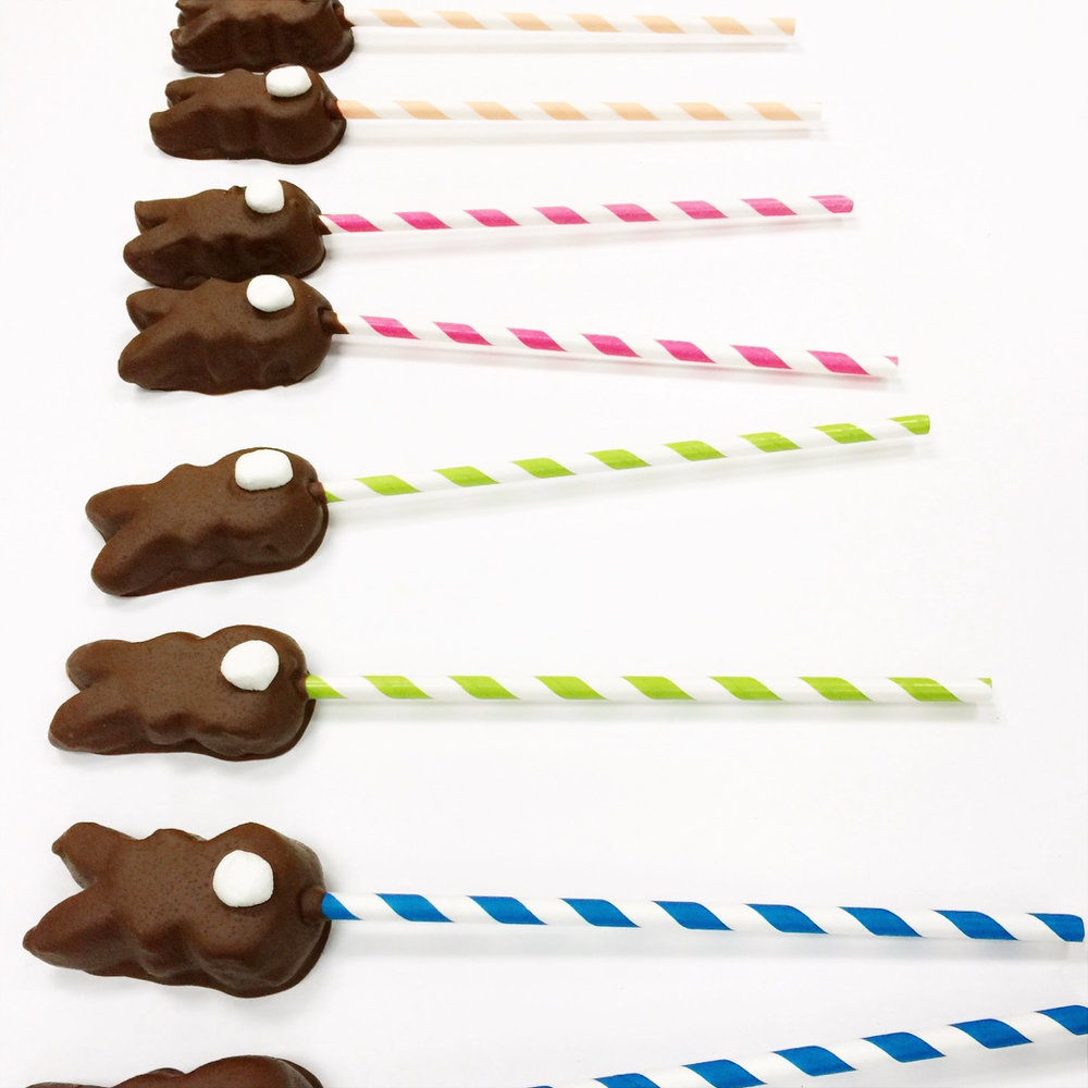ChocolateCoveredPeepBunnies.jpg