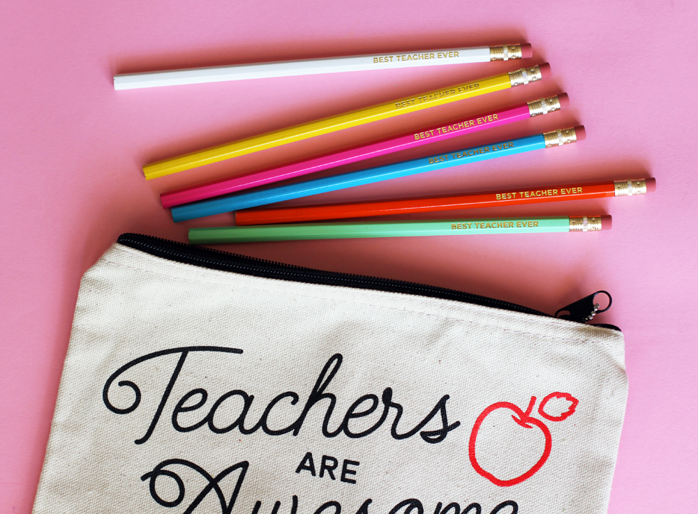 TeacherAppreciationLilyshop4.jpg