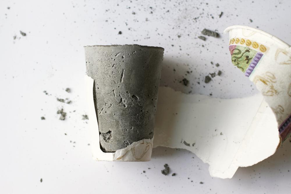 CementpotsLilyshop7(1).jpg
