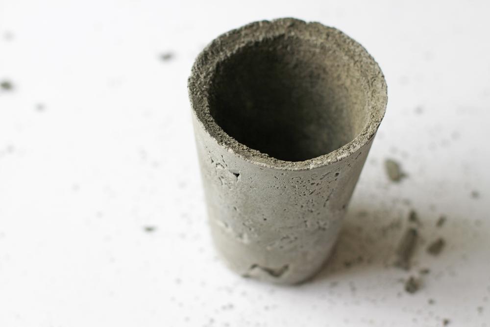 CementpotsLilyshop6.jpg