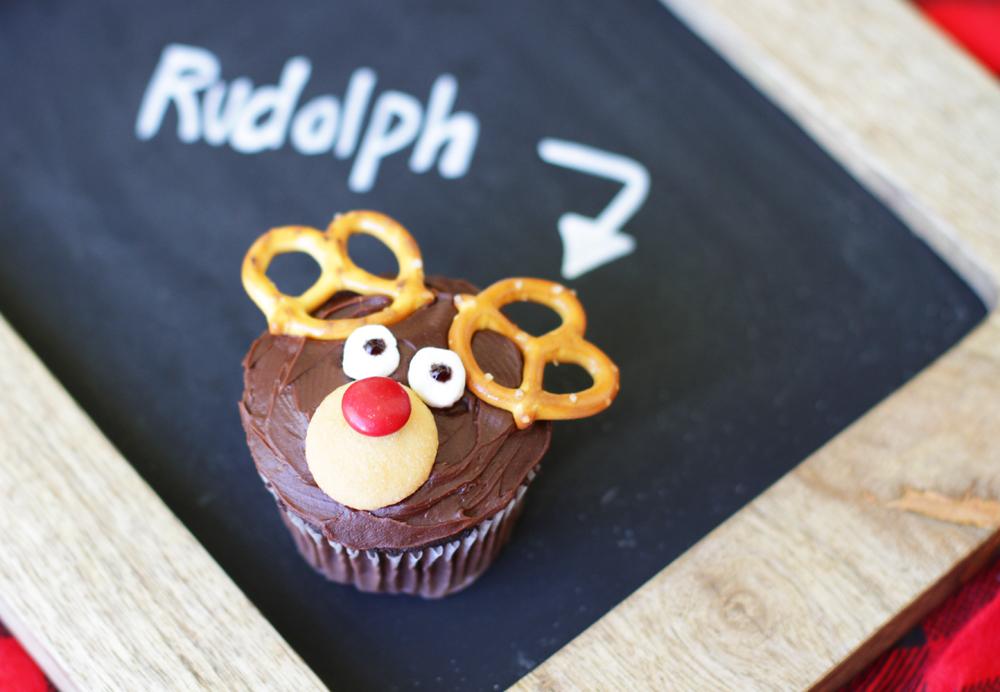 ReindeerCupcakes1.jpg