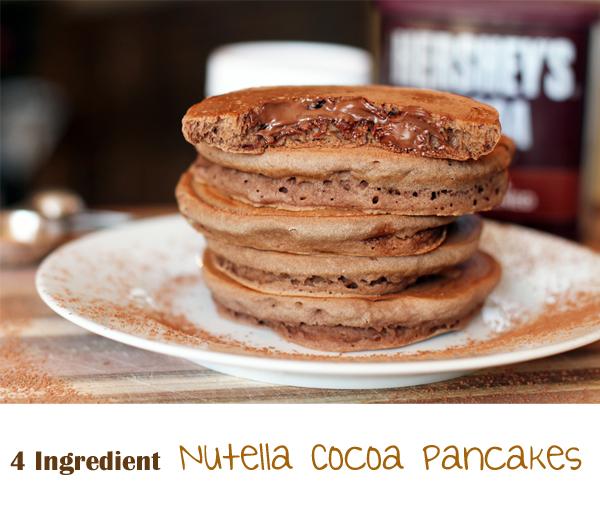 NutellaPancakesPinterest.jpg
