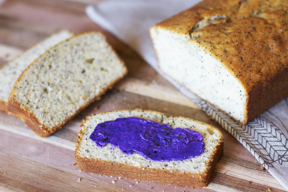 BreadwithBlueberryButter.jpg