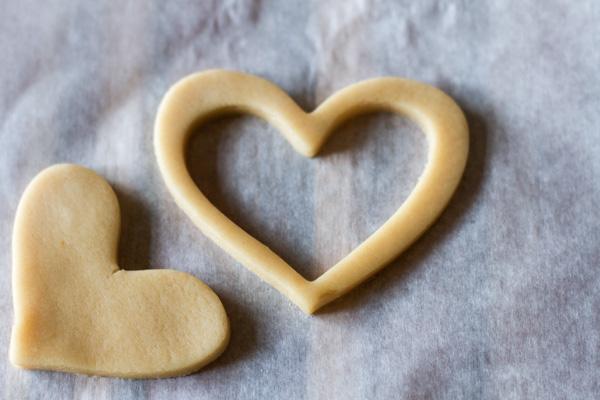 ValentineCookie9.jpg