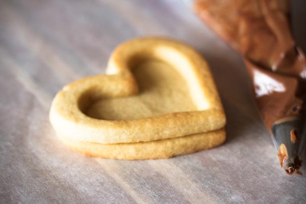 ValentineCookie2.jpg