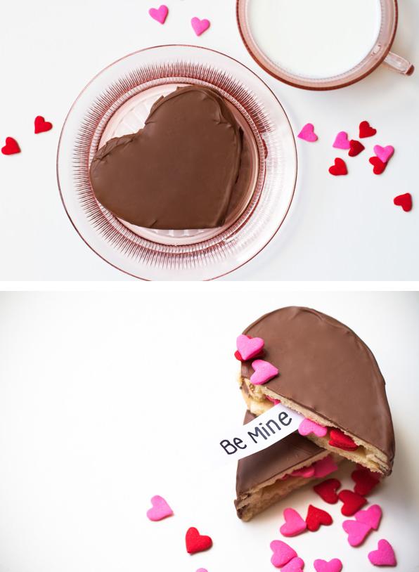 Valentinecookies.jpg