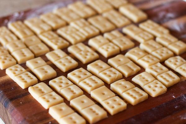 Dominos6.jpg