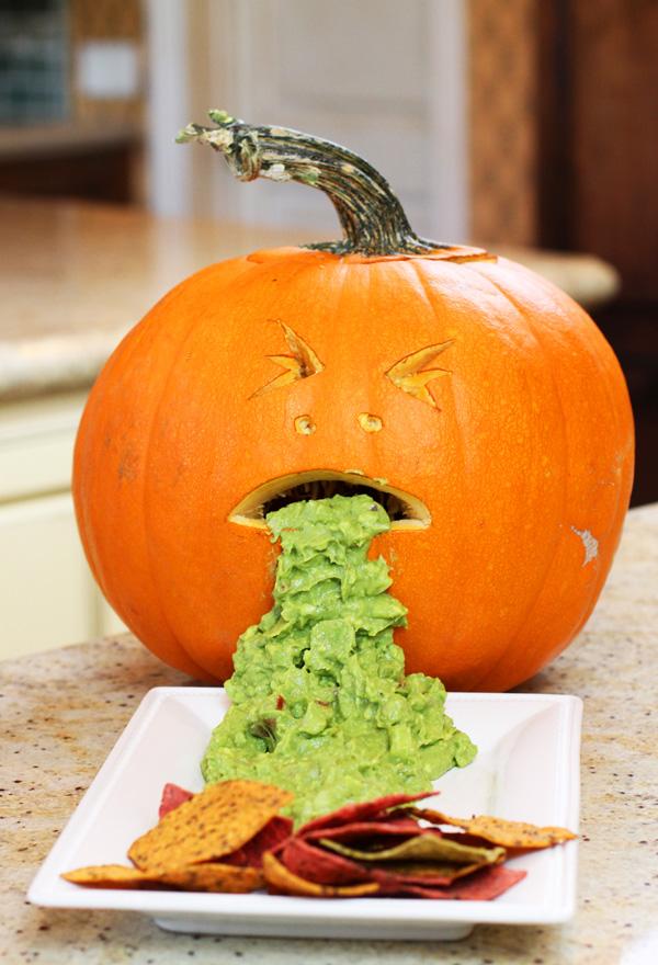 pumpkin1(1).jpg