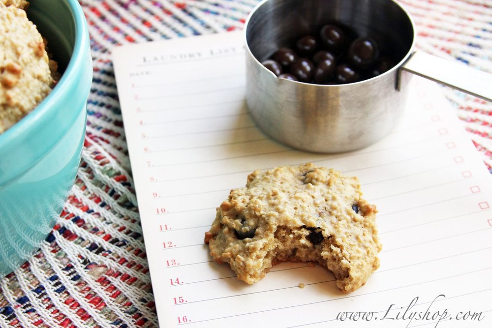quinoacookie4.jpg