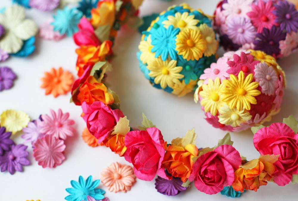 FloralEggs2.jpg