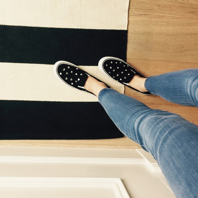 DiyTriangleShoes2.jpg